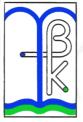 JKP Vodovod i kanalizacija – Pančevo
