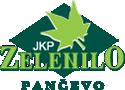 jkp-zelenilo-pancevo