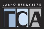 logo-gradsaka-stambena-agencija-pancevo