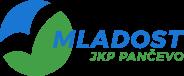 Logo higijena pancevo